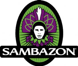 Sambazon