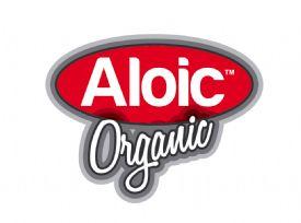Aloic