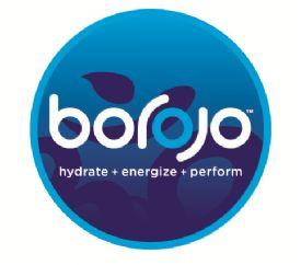 Borojo