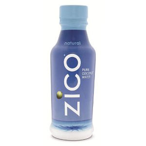 ZICO Pure Premium Coconut Water