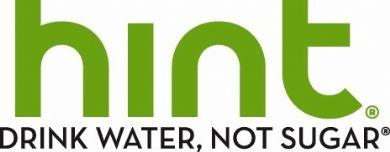 Hint, Inc.