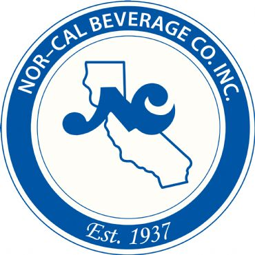 No-Cal Beverage Company