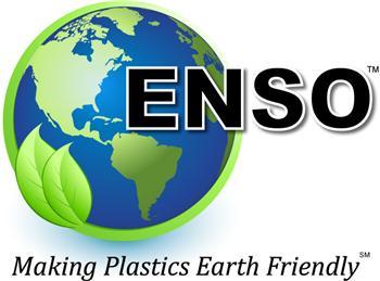 ENSO Bottles