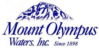 Mount Olympus Waters, Inc.