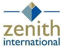 Zenith International Ltd.