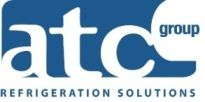 ATC Group- Refrigeration Solutions