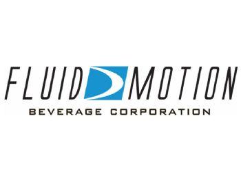 Fluid Motion Beverage Inc.