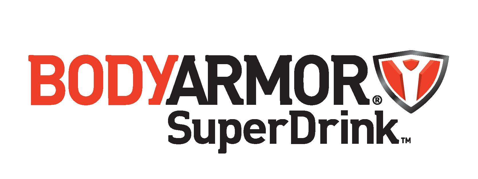 Body Armor Nutrition, LLC