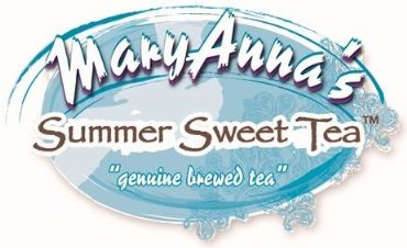 MaryAnna's Tea LLC