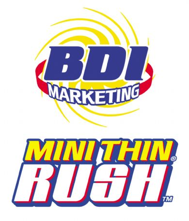 BDI Marketing