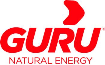 GI Energy Drinks Corporation