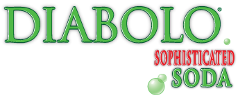 Diabolo Beverage Co. LLC