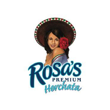 Rosa's Original LLC
