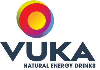 Vuka, LLC