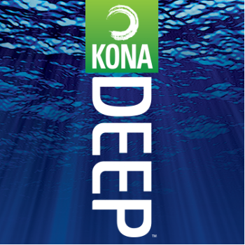 Kona Deep Corporation
