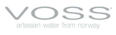 Voss USA Inc.