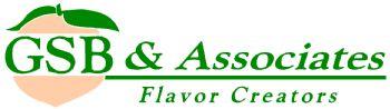 GSB Flavor Creators