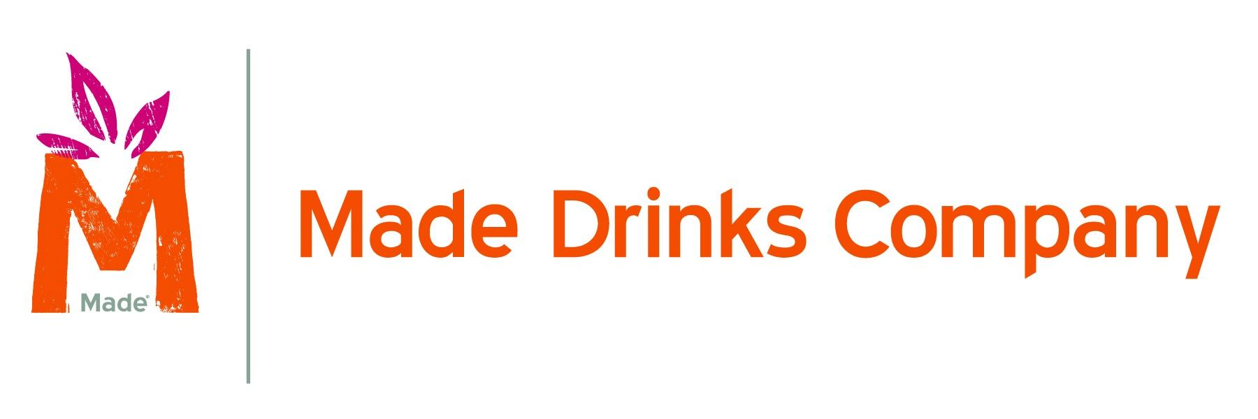 MADE Drinks Company