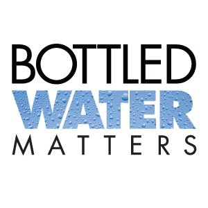 IBWA (International Bottled Water Association)