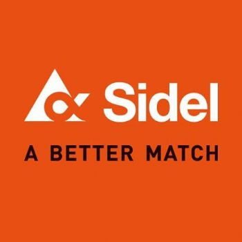 Sidel Inc.