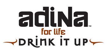 Adina For Life
