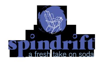 Spindrift Beverage Co.