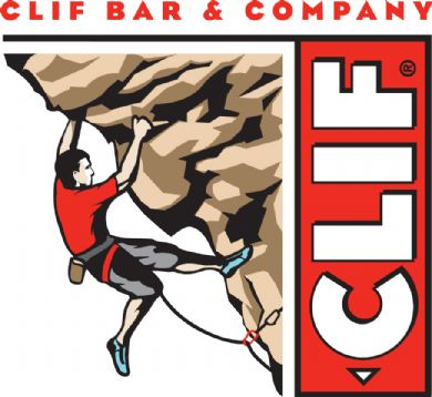 CLIF Bar, Inc.