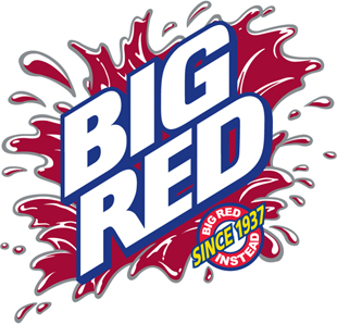 Big Red, Inc.