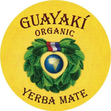 Guayaki Sustainable Rainforest Products, Inc.