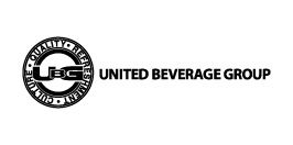 United Beverages Group | RM.
