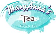 MaryAnna's Tea, LLC