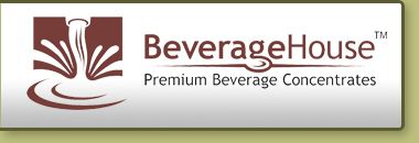 Beverage House Inc.