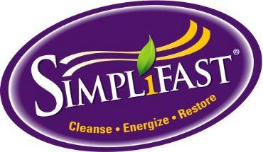 Simplifast, LLC