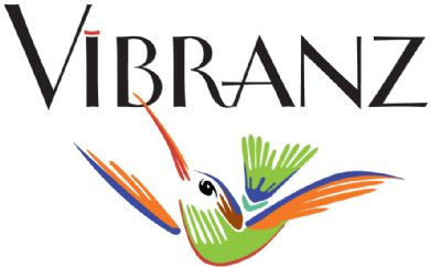 Vibranz, Inc.