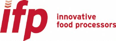 Innovative Food Processors (IFP,inc.)