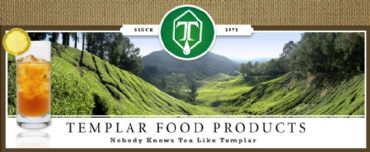 Templar Food Products