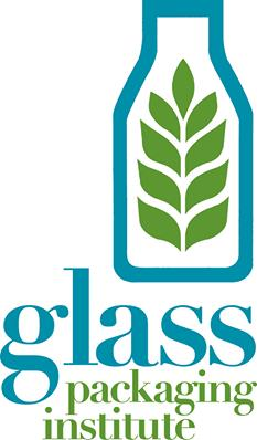 Glass Packaging Institute