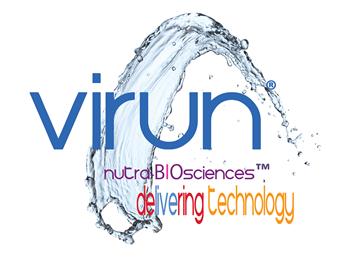 Virun