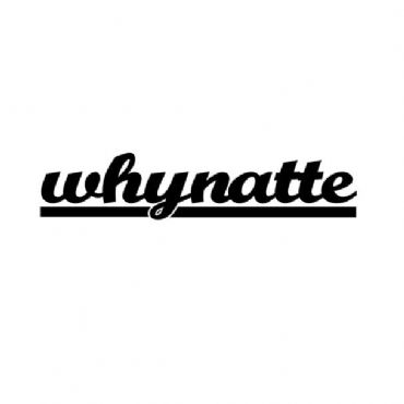Whynatte Enterprises