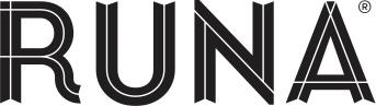 Runa LLC
