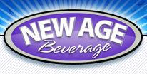 New Age Beverage Co.