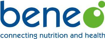 BENEO Inc.