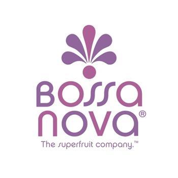 Bossa Nova Superfruit Company LLC