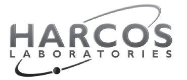 Harcos, Inc.