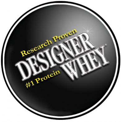 Designer Whey