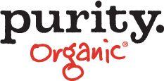 Pacific Organic Produce