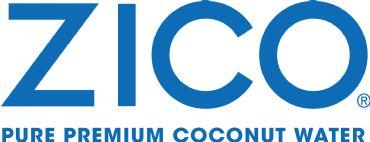 ZICO, LLC