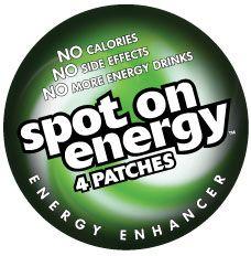 Spot On Energy