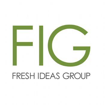 The Fresh Ideas Group