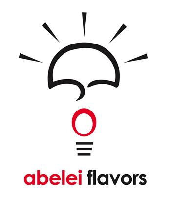 Abelei Flavors